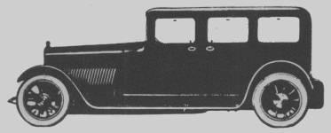 1919. AAA 10A