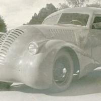 1934.Gaz-Aero