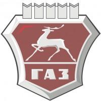 1968. GAZ