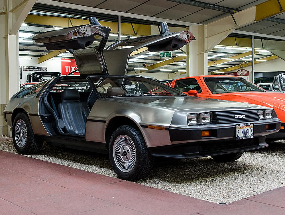 1981Delorean.001