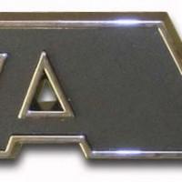1989. GAZ-3307 (1989-now), 3309 (1995-now), 4301 (1984-now)