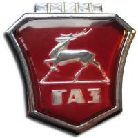 1997-2004. GAZ-3110