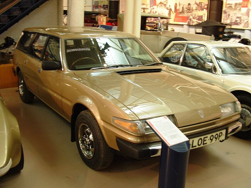 800px-RoverSD1EstatePrototype