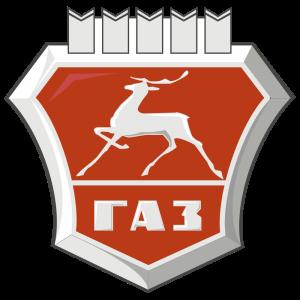 GAZ_Logo_svg