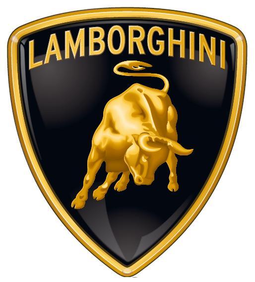 Lamborghini (4)