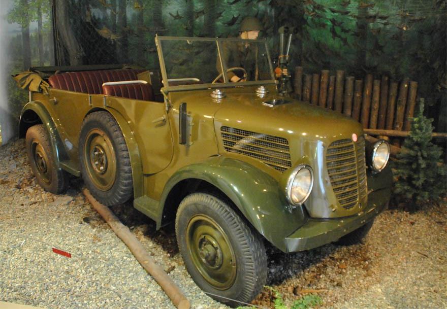 Tatra_Museum_2010_22
