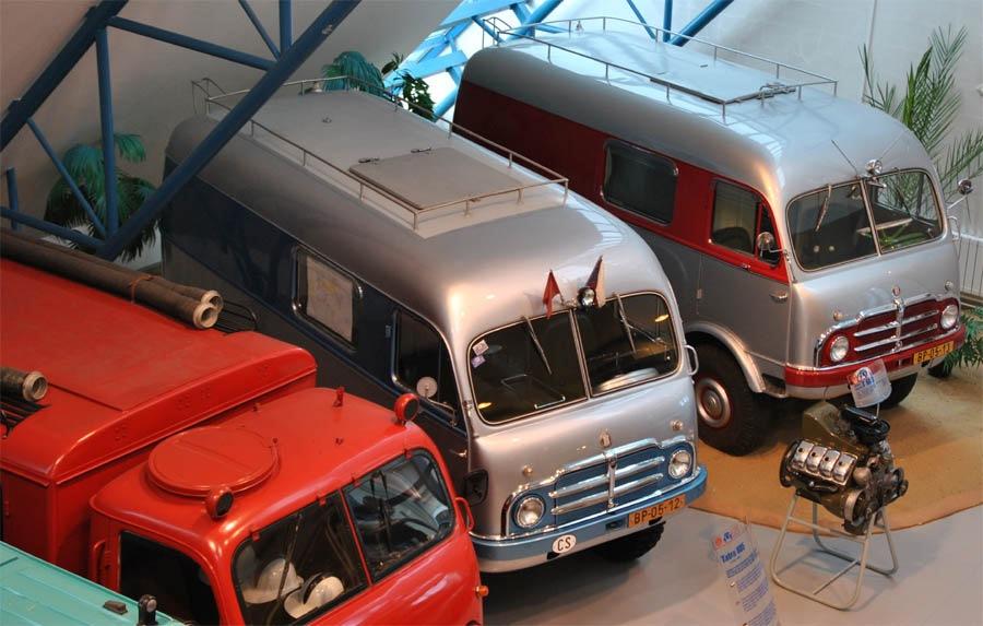 Tatra_Museum_2010_37
