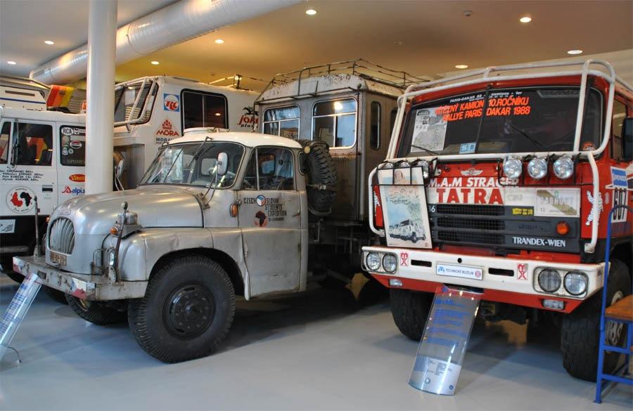 Tatra_Museum_2010_40