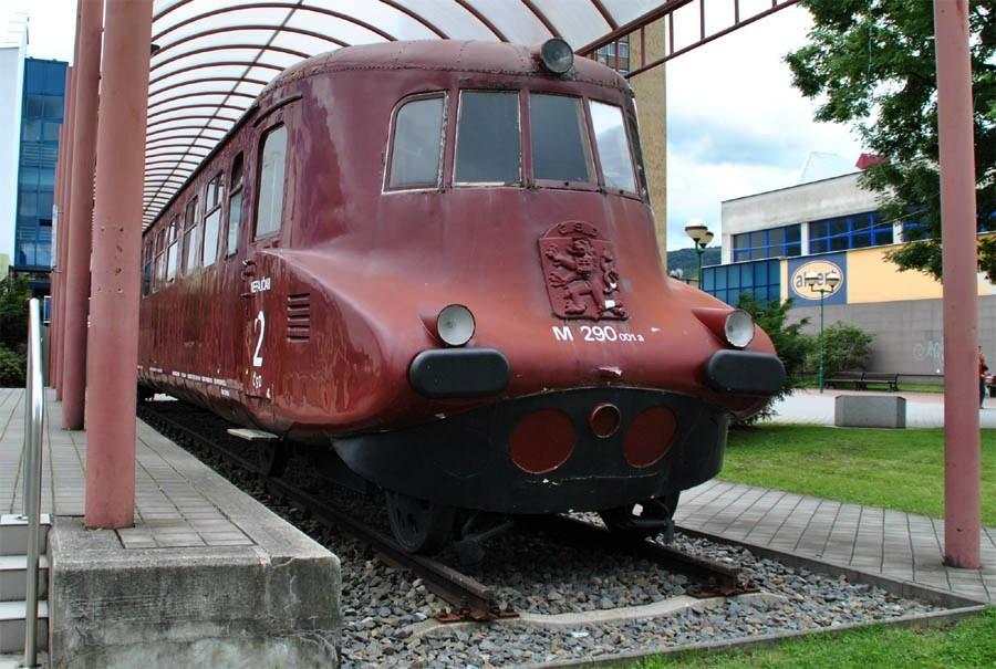 Tatra_Museum_2010_41