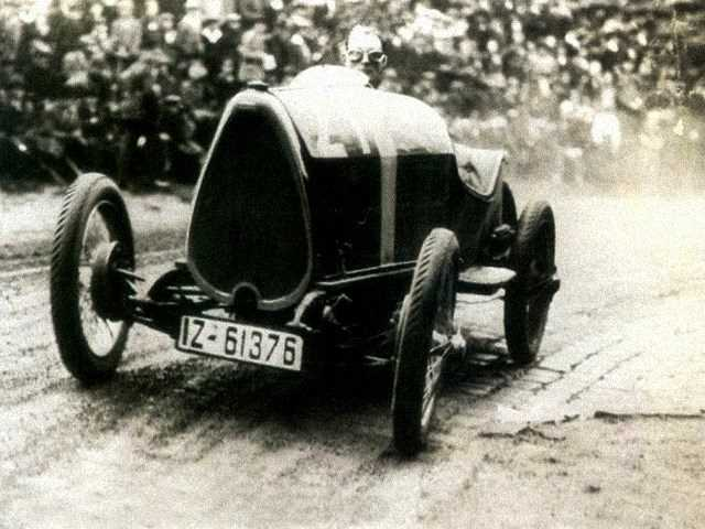 autowp_ru_bugatti_rabag-bugatti_1