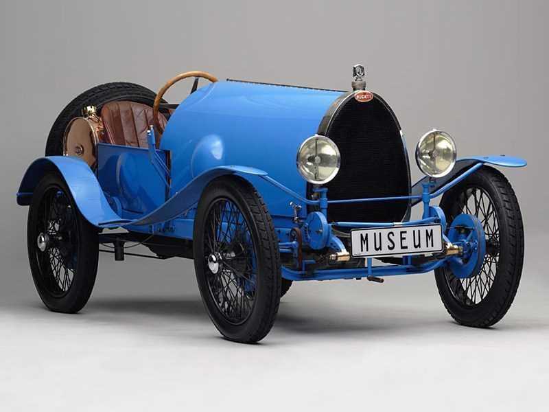 autowp_ru_bugatti_type_23_brescia_roadster_2