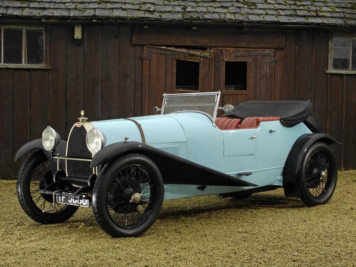 bugatti_type_30_tourer_1