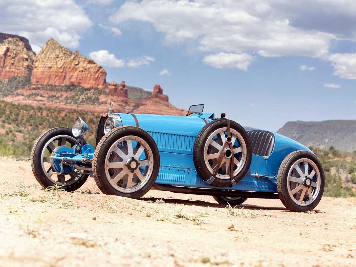 bugatti_type_35_prototype_8