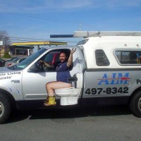 plumbing_services