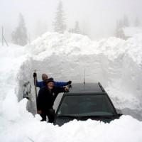 sneeuwvrij-1