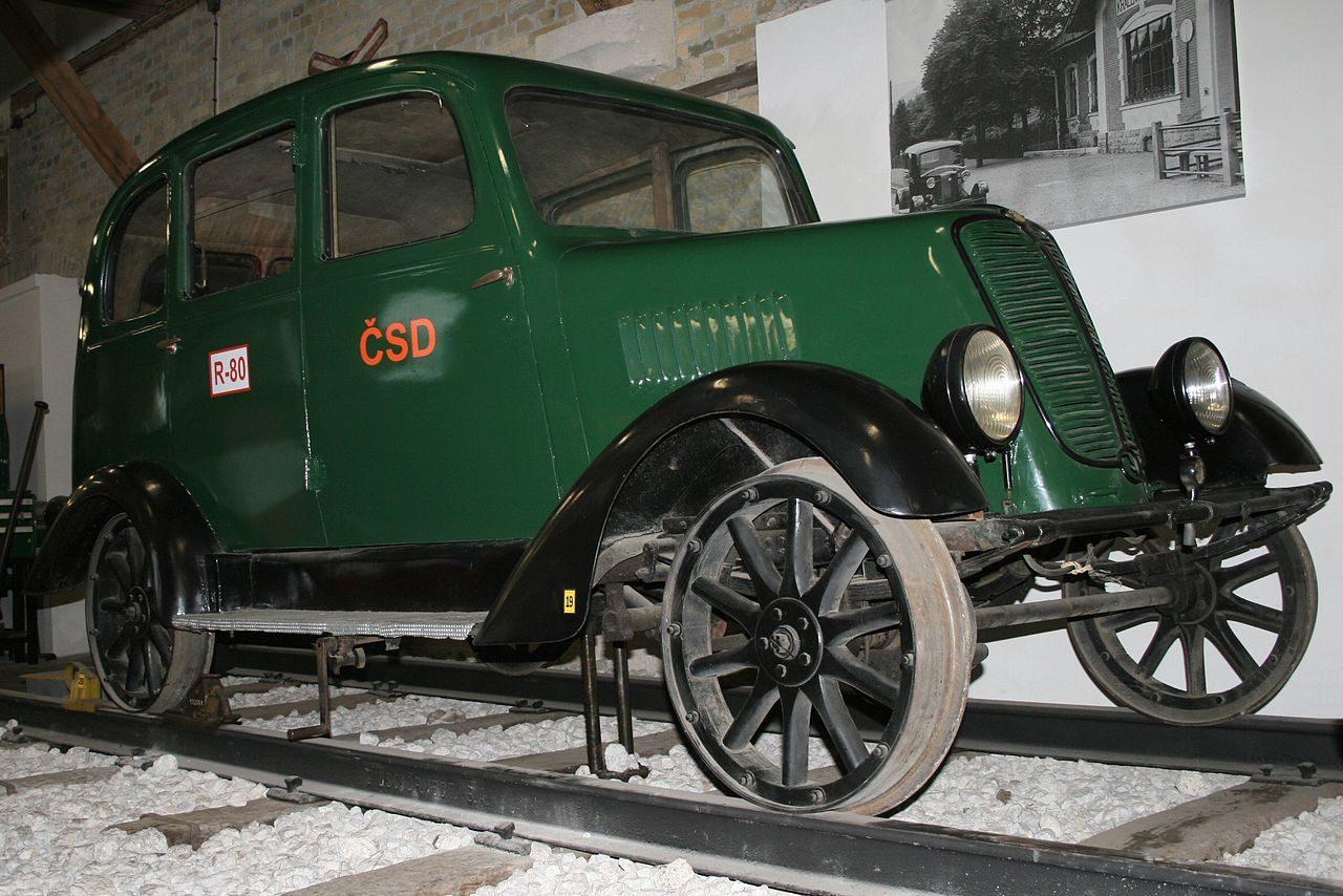 tatra-15-52-01