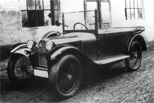 1928.Enka (2)