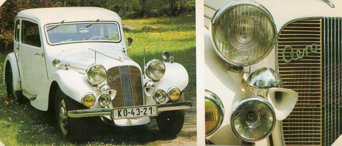 1937.Aero 50 (1)