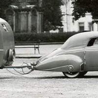 1940. sodomka07-kk