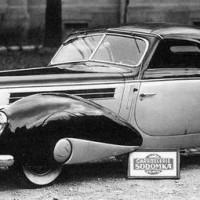 A50-sodomka-cabrio-2s-1939-k
