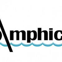 Amphicar (1961)1