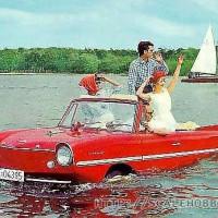 Amphicar_1961_68_03