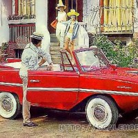 Amphicar_1961_68_04
