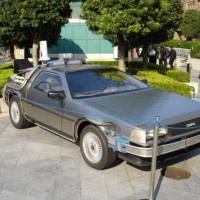 1172093099_10_delorean_98692