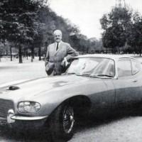 1966loewyetype