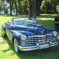 Cadillac_Series_61
