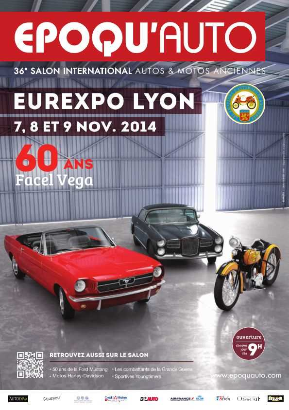 EpoquAuto2014_AfficheA4_210x297_v4_opt_page_001