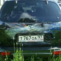 cars0000102