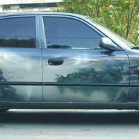 cars0000201
