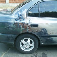 cars0000204