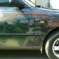 cars0000205