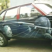 cars0000501