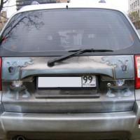 cars0000604
