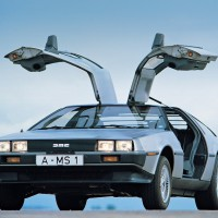 delorean_dmc-12_14
