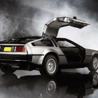 delorean_dmc-12_18