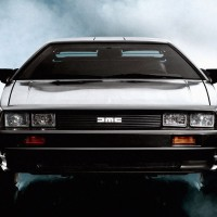 delorean_dmc-12_19