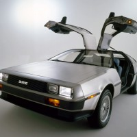 delorean_dmc-12_1_1