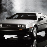 delorean_dmc-12_20