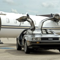 delorean_dmc-12_24