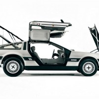 delorean_dmc-12_26