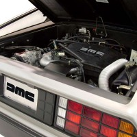 delorean_dmc-12_28