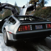 delorean_dmc-12_29
