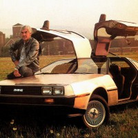 delorean_dmc-12_3