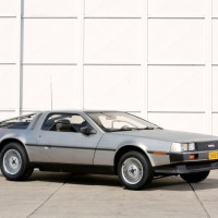 delorean_dmc-12_32
