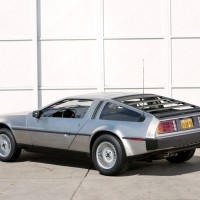 delorean_dmc-12_33