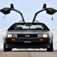 delorean_dmc-12_37
